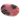 icon_rhodonite.png